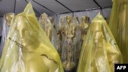 Ndryshime të rregullave për çmimin Oscar