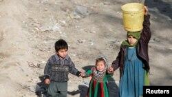 عدم دسترسی به آب آشامیدنی صحی، و مراعات نکردن حفظ الصحه، عوامل عمدۀ ابتلای کودکان به اسهالات عنوان شده است.
