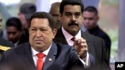 Según el embajador brasileño en Caracas, Chávez estará presente en la reunión de Brasilia.