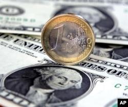 提高债务上限的不确定性已经使金融市场紧张
