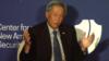 新加坡防长:美在亚太的持续存在至关重要