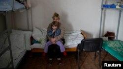 Sovet dönəmindən miras qalmış yarıtmaz idarəçilik ucbatından Ukraynada əhalinin böyük kəsimi ifrat yoxsulluq içərisində yaşayır.