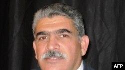 Sülhəddin Əkbər: Azərbaycan İran məsələsində Suriya məsələsində olduğu kimi aydın və birmənalı mövqe tutmaqdadır (Audio)