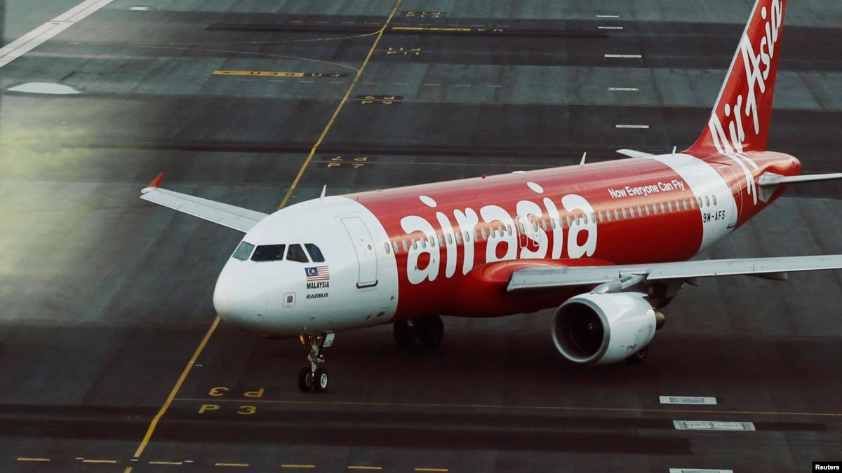 entry strategies of indonesia airasia This is an edited version of a prize-winning essay on crisis communication submitted by taylor's university/university of west of england dual award student diandra phua.