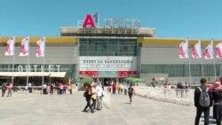 Кон средината на јуни ќе се ревакцинираат македонските граѓани кои првата доза ја примија во Србија