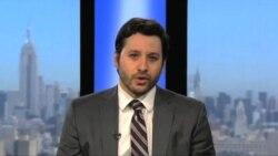ماتان شمیر: موضع آمریکا و متحدانش در خاورمیانه مقابل ایران تضعیف شده است