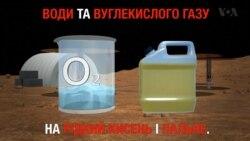 NASA випробовує ядерні реактори, призначені для забезпечення енергією майбутніх колоністів Марса. Відео