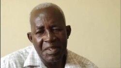 Pierre Claver Mbonimpa AVUGA KU BIGANIRO