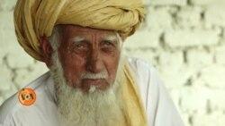 پشتون قبائل کی قدیم روایت 'جرگے' کا مستقبل