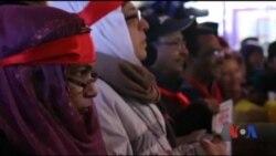 Великі міста США готуються захищати своїх мешканців без документів від депортації. Відео