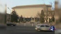 北京为平壤政权垮台做准备