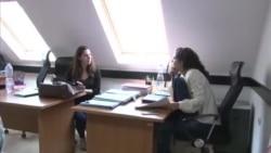 Integracija djece sa Downovim sindromom na Kosovu nije bez poteškoća