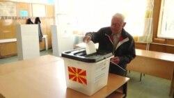 Неизвесност дали претстојните парламентарни избори ќе се одржат во планираниот термин