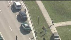 Жртви во Флорида