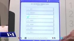 Tiranë: Veprimtaret kërkojnë vendet e premtuara për kandidatet gra në zgjedhje