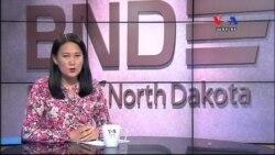 VOA Khmer SAPADA 17 July 2014 «វ៉ាស៊ីនតោនសប្តាហ៍នេះ»