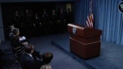 Pentagon: Napredak u prijavama slučajeva seksualnog zlostavljanja u američkoj vojsci