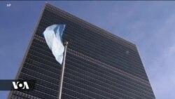 Katibu Mkuu aeleza changamoto zinazoikabili UN