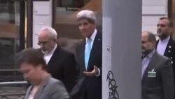 بالا گرفتن انتقاد اصولگرایان از عملکرد وزارت خارجه ایران