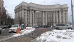 Що чекає на Україну у 2015-му? -- прогнози зі США
