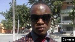 Domingos Chivangulula
