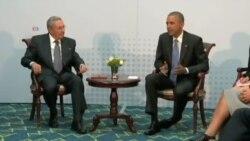فراز و نشیب های رابطه آمریکا و کوبا