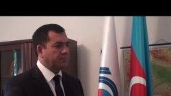 Qüdrət Həsənquliyev: Köklü konstitusiya islahatları vəd edirik
