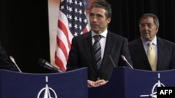 Panetta: 'İsrail'le Paylaşım Yok'