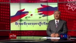 Tibetans Helping Tibetans
