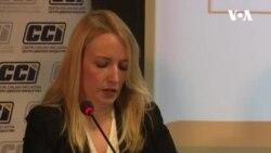 Lejla Deronja Suljić, CCI: Federalni parlamentarci nikako da ukinu 'bijeli hljeb' i druge privilegije