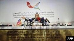 Obama, Klinton shprehen ashpër ndaj dhunës në Siri