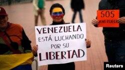 El Colegio de Abogados de Caracas sostiene que se viola la Constitución al restringirse el derecho ciudadano a las protestas.