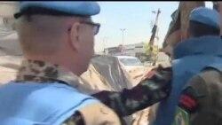 2012-05-05 粵語新聞: 敘利亞發生爆炸至少五人死亡