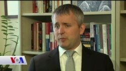Hart: 'Kararsız Seçmenlerin Oyu Çok Önemli'