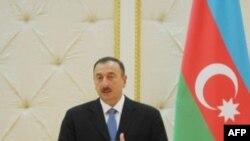 Prezident Əliyev: Azərbaycan rəsmən PKK-nı terrorçu təşkilat kimi tanıyır