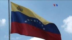 Venezuela: Maduro reta a quienes no reconozcan elecciones