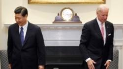 美中領導人都將出席APEC峰會繼續角逐影響力