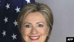 Hillary Clinton'ın 29 Ekim Cumhuriyet Bayramı Mesajı