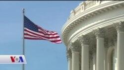 Kongre'de Hangi Parti Çoğunluğu Kazanacak?