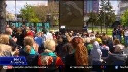 Kërkohet drejtësi për viktimat e përdhunimeve në Kosovë