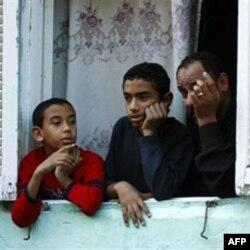 Obama: Muborak to'g'ri qaror qiladi degan umiddamiz