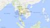 Thái Lan bỏ cáo buộc với tác giả báo cáo nhân quyền