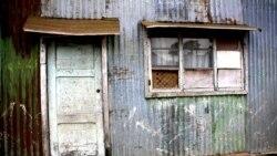 Mafalala, memórias e espaços de um lugar - 14:40