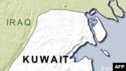 آمریکا نسبت به امکان حملات تروریستی در کویت هشدار می دهد