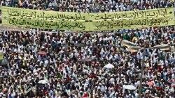اخوان المسلمين و انتخابات مصر