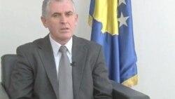 Redžepi: Kosovo neće reagovati jednostrano