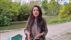 Türk Adını Fransa'da Değiştirdiği İçin Ölüm Tehditleri Alıyor