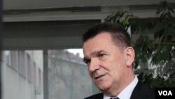 Prim. dr. Emir Čolaković: Sve vakcine prolaze kontrolu