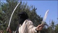 پاکستان مذاکرات صلح با طالبان را تکذیب کرد
