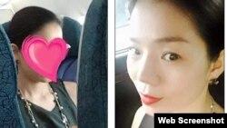 Báo chí trong nước dẫn lời hãng vận chuyển cho biết, nữ ca sỹ Lệ Quyên và chồng đã không trả lời tiếp viên trưởng khi bị nhắc đưa bé trai vào nhà vệ sinh.